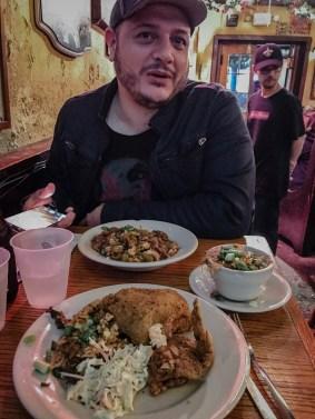 visit new orleans must restaurant locals recommend cajun creole