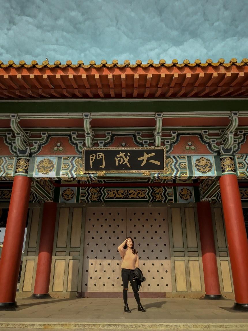 confucious temple, Kaoshung, Taipei Taipei,.jpg