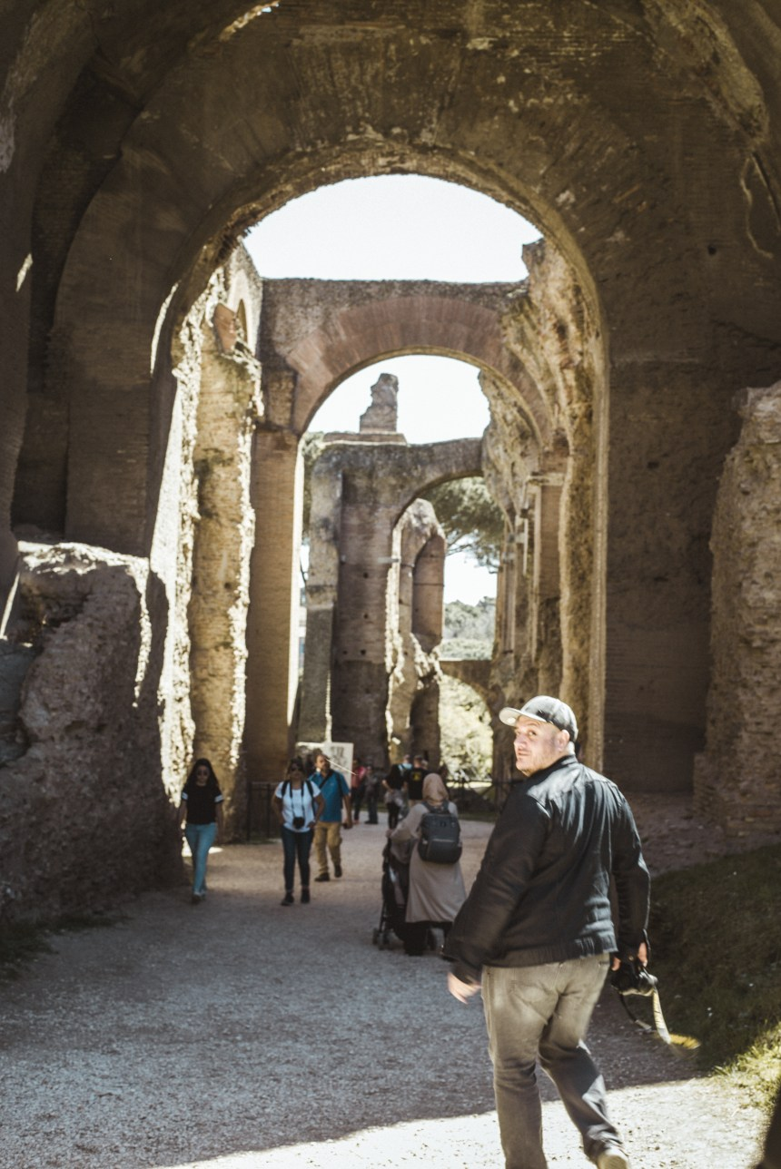 Before book your ticket of Palatine Hill Foro Romano Colosseum