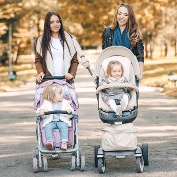 Does God Really Love Single Parents?
