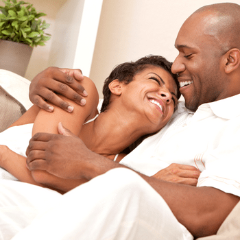 How I Learned To Fight with My Spouse and WIN Every Time!