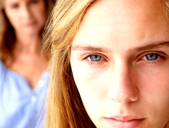 "3 Ways To Become More Than Just ""The Stepmother"""