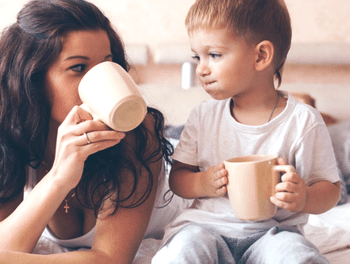 Be Kind to Yourself: Gift to A Stepmom