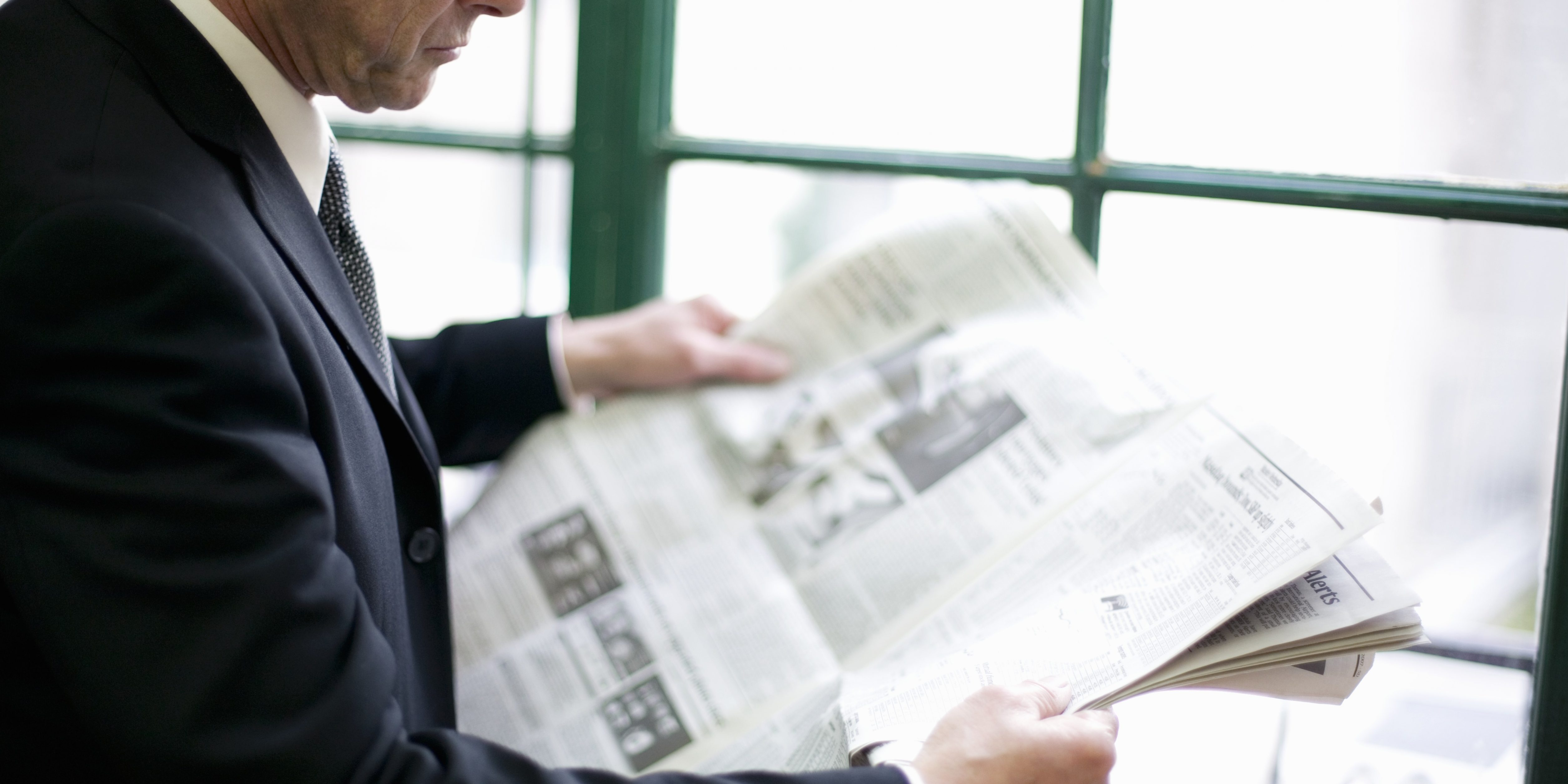9 Creative Story Ideas To Attract Media Coverage To Your