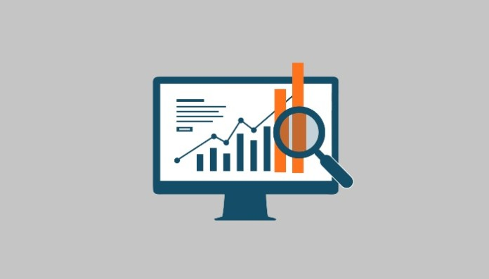 improve-user-engagement-on-wordpress