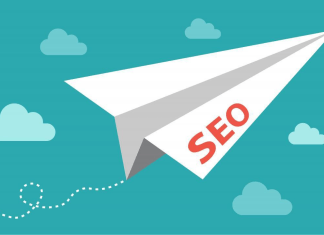 Top 6 WordPress SEO Tactics Every Agency Should Implement