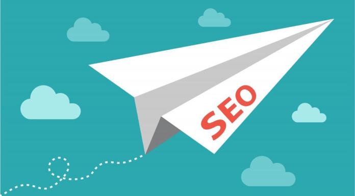 Top 6 WordPress SEO Tactics Every Agency Should Implement