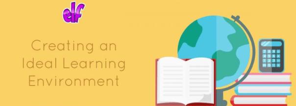 Creating a TOEFL Learning Environment