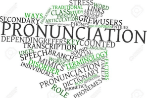 Improve your pronunciation. It is 1/3 of your TOEFL integrated speaking score.