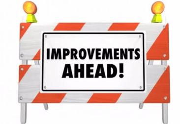 TOEFL test 2020 improvements