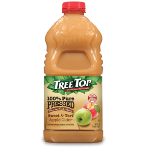 tree-top-juice-sweet-and-tart-apple-cider-pure-pressed-64oz