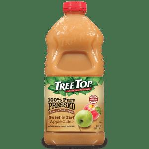 tree-top-juice-sweet-and-tart-apple-cider-pure-pressed-64oz