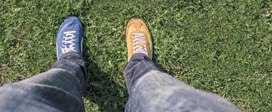 man-person-legs-grass