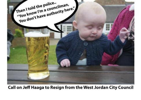 Drunk Baby copy