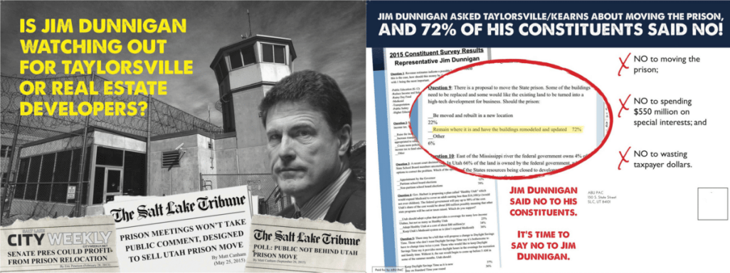 dunnigan-prison-mailer-two-in-one