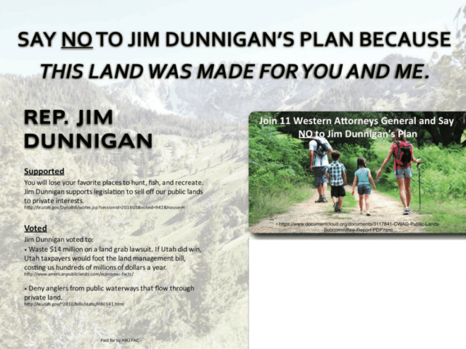 dunnigan-public-lands-mailer-pg-1-edited