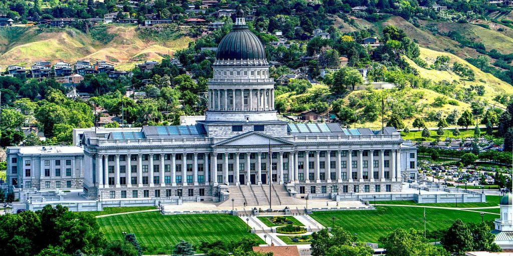 Better Utah in the News