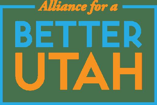 Alliance for a Better Utah