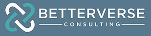 Betterverse Consulting