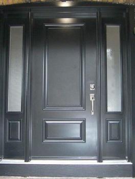 20f2_steel-doors-9
