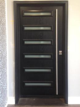7b84_steel-doors-6