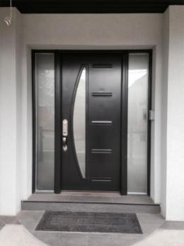 bff6_steel-doors-5