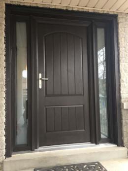 c902_steel-doors-8