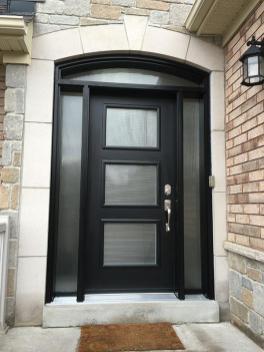 f411_steel-doors-10
