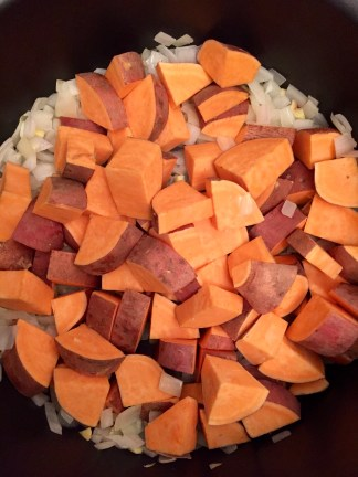 sweet-potatoes-in-pot
