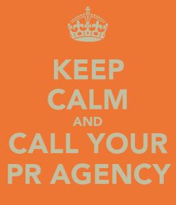 Benefits of hiring crisis PR agency