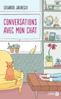 conversationsavecmonchat