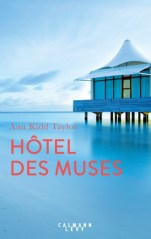 hoteldesmuses