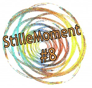 StilleMoment.8.LOGO