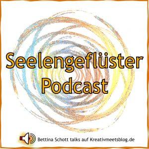 Seelengeflüster Podcast