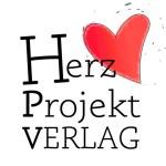 Logo Druck Herz Projekt Verlag Bücher und Geschenke von Herz zu Herz