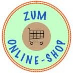 Button: Zum ONLINE-Shop