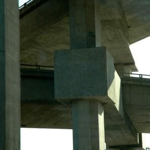 L.A. , Serie 1 -3 2005