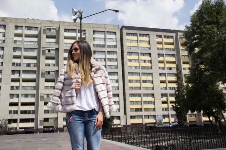 bettina_guisa_alfonsoramza_fashionbloggers_fashionblogger_21