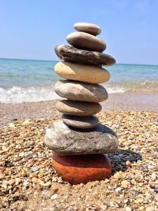 stones-842731_1920