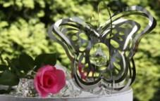 Butterflycrystal_rose1