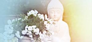 cropped-buddha2a.jpg