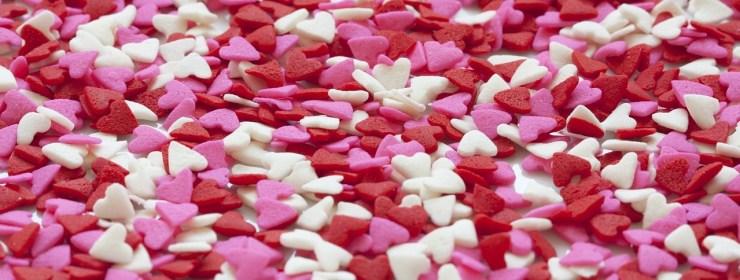 hearts-937666_1280