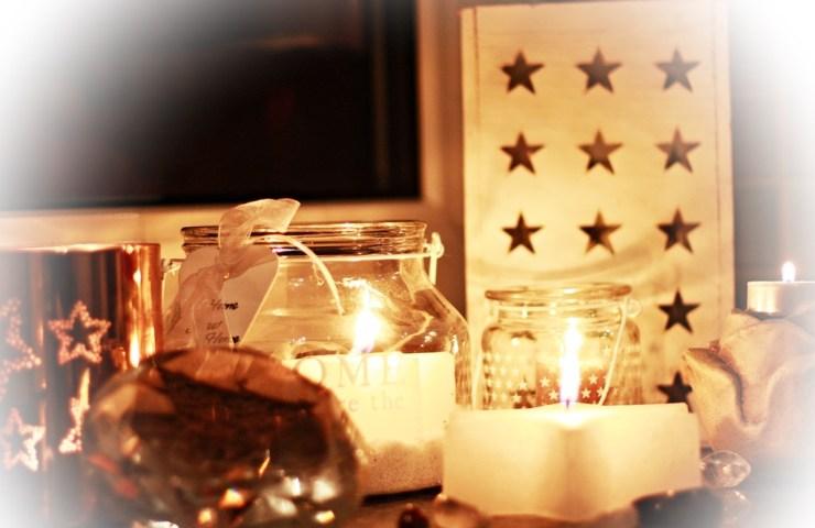 Candlelight13.12.2015