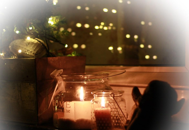 Candlelight2_13.12.2015