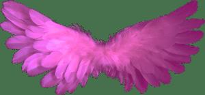 angel-1184179_1280