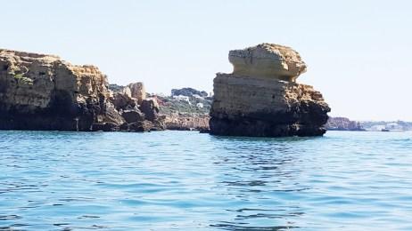 a_rock2