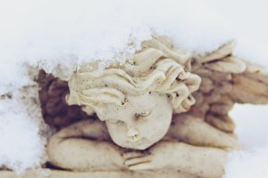 angel-1146361_1280