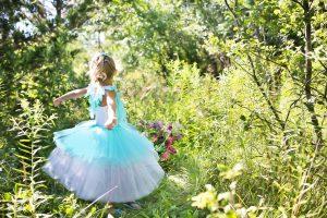 princess-869722_1280