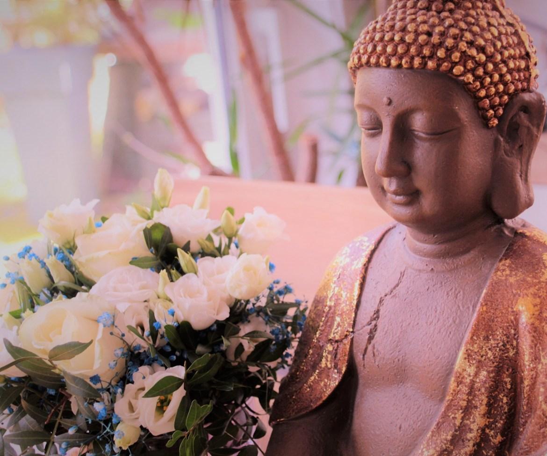 Buddha_bouquet2