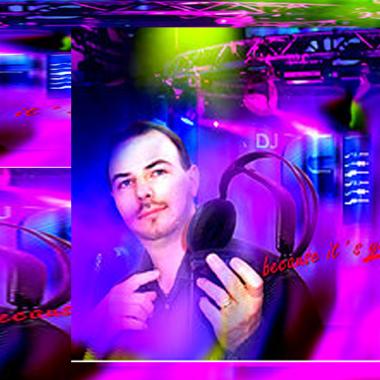 DJ FIL